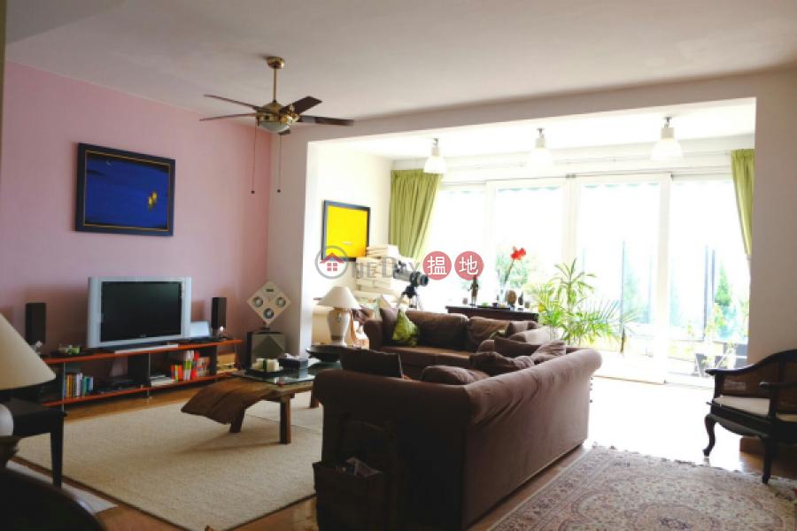 南邊圍高上住宅筍盤出售|住宅單位|匡湖居 1期 12座(House 12 (House B, Block 2) Phase 1 Marina Cove)出售樓盤 (EVHK35303)