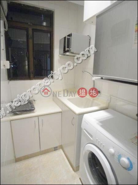 香港搵樓|租樓|二手盤|買樓| 搵地 | 住宅出售樓盤|海華苑