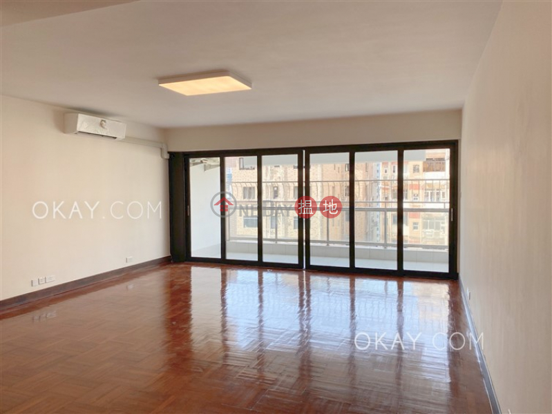 Dragon View, Middle | Residential, Rental Listings | HK$ 86,000/ month