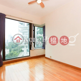 3 Bedroom Family Unit for Rent at Fairlane Tower