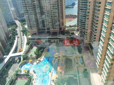 Tower 5 Island Resort | 2 bedroom Mid Floor Flat for Sale|Tower 5 Island Resort(Tower 5 Island Resort)Sales Listings (XGGD737701470)_0