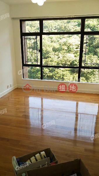HK$ 1,900萬|龍華花園灣仔區-翠綠山景 環境幽靜 裝修雅致 交通方便《龍華花園買賣盤》