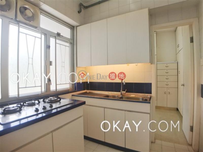香港搵樓|租樓|二手盤|買樓| 搵地 | 住宅|出租樓盤3房2廁,實用率高,連車位,露台《玫瑰新邨出租單位》