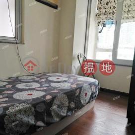 景觀開揚,乾淨企理《祥隆大廈租盤》|祥隆大廈(Cheung Lung Building)出租樓盤 (XGXJ521001246)_0
