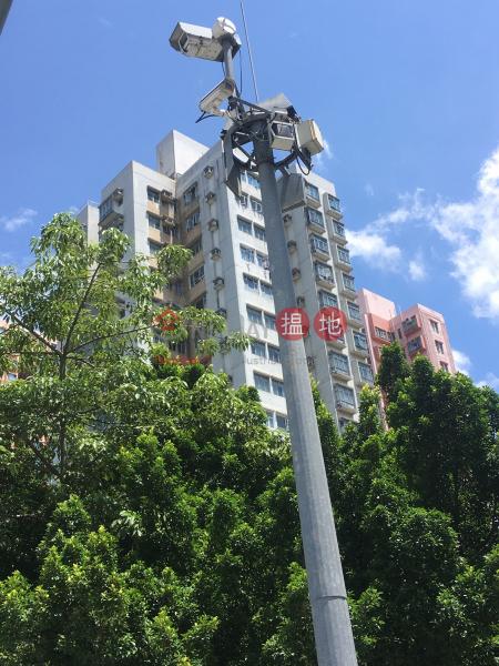 偉發大廈 (Wai Fat Building) 元朗|搵地(OneDay)(1)