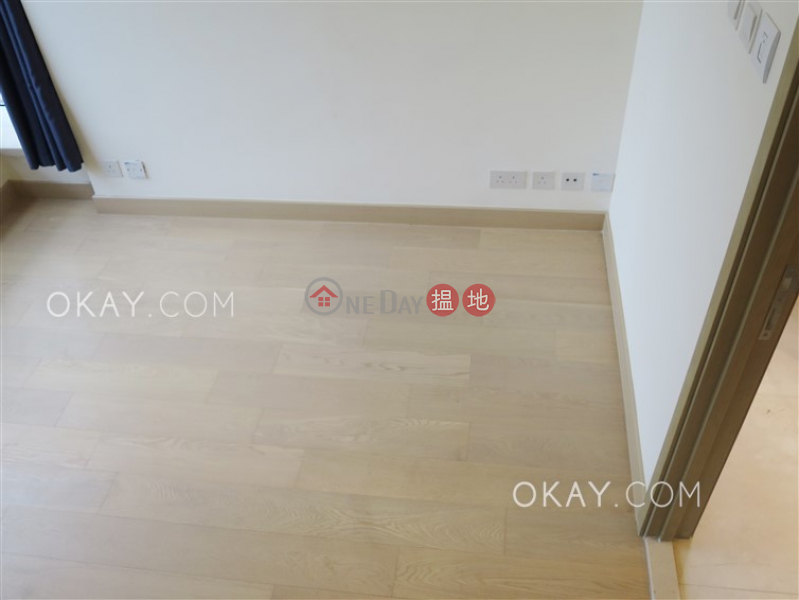 Property Search Hong Kong | OneDay | Residential, Rental Listings | Generous 1 bedroom with balcony | Rental