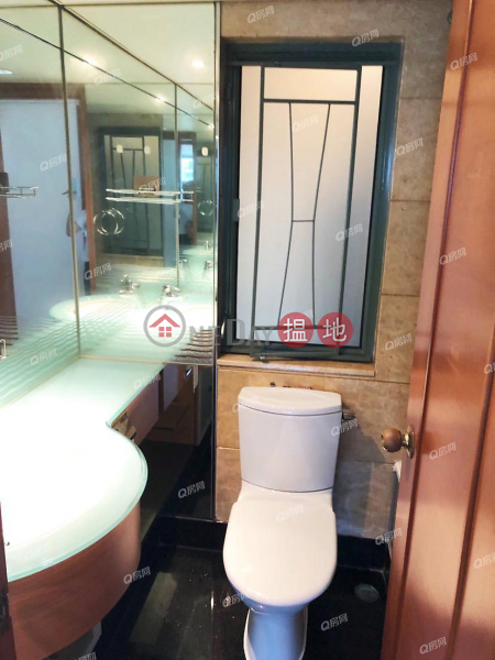 Property Search Hong Kong | OneDay | Residential Sales Listings, Tower 1 Island Resort | 3 bedroom High Floor Flat for Sale