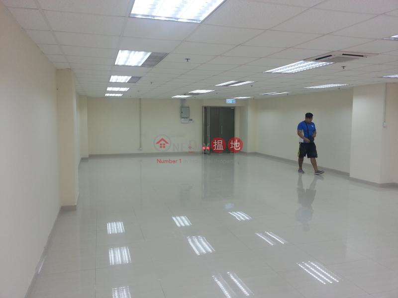 超靚寫字樓裝修 開揚景觀|2-12葵發路 | 葵青-香港|出售HK$ 470萬