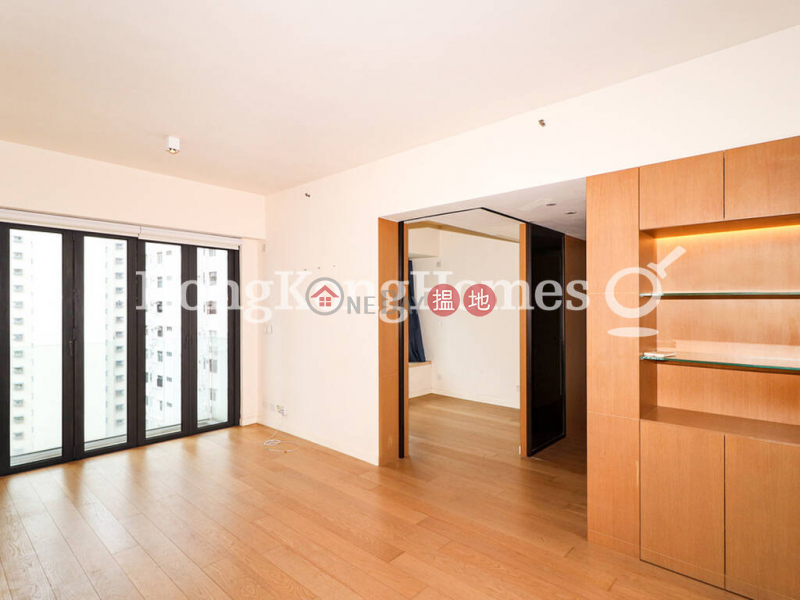 2 Bedroom Unit at Gramercy | For Sale, Gramercy 瑧環 Sales Listings | Western District (Proway-LID114262S)