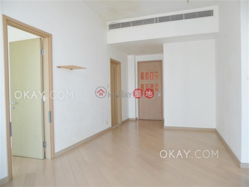 Charming 3 bedroom in Kowloon Station | Rental, 1 Austin Road West | Yau Tsim Mong, Hong Kong Rental | HK$ 60,000/ month