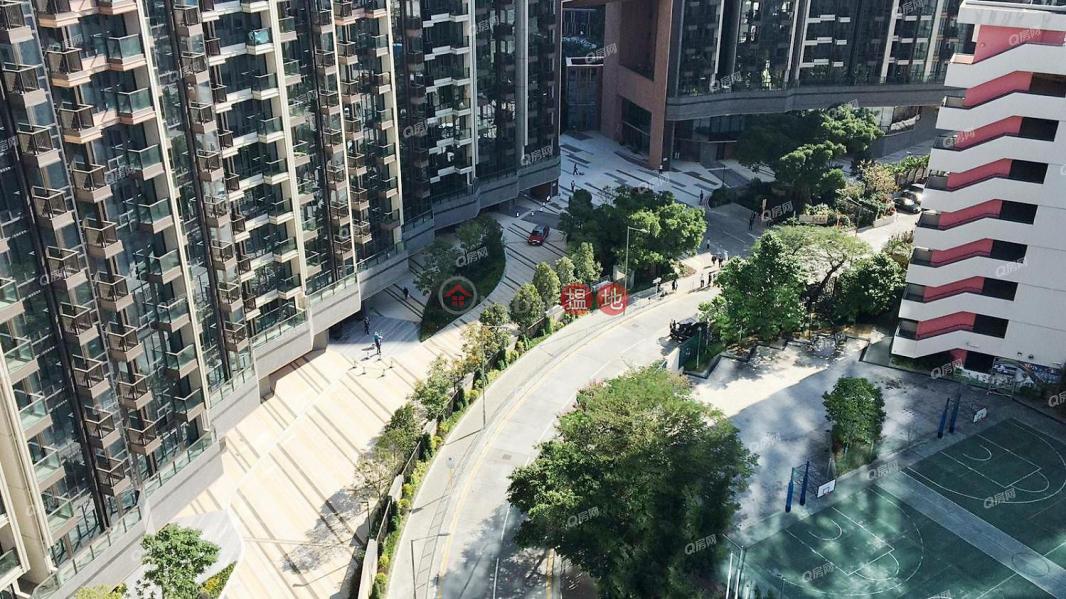 豪宅地段,即買即住,環境優美,有匙即睇,乾淨企理《皓畋買賣盤》-28常盛街   九龍城-香港 出售HK$ 1,260萬