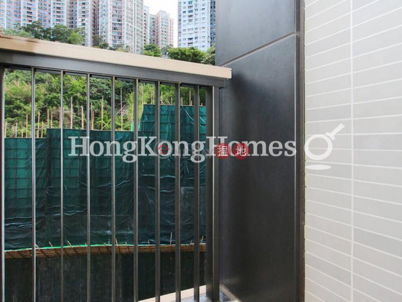 香港搵樓|租樓|二手盤|買樓| 搵地 | 住宅出租樓盤-柏蔚山 1座兩房一廳單位出租