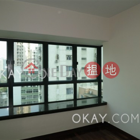 Gorgeous 2 bedroom on high floor | Rental