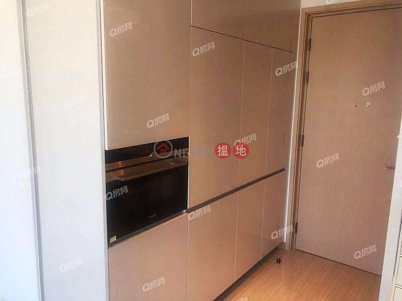 Greenrich Mansion | 1 bedroom High Floor Flat for Rent 100 Castle Peak Road | Cheung Sha Wan, Hong Kong Rental, HK$ 10,500/ month