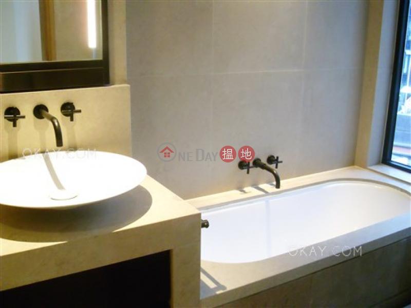 3房2廁,星級會所,可養寵物,露台《柏傲山 1座出租單位》-18A天后廟道 | 東區香港-出租|HK$ 60,000/ 月