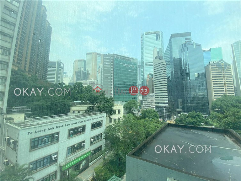 Unique 1 bedroom in Happy Valley   For Sale   Silverwood 力生軒 Sales Listings