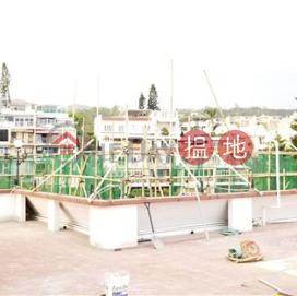 5房4廁,海景,露台,獨立屋《聽濤邨1座出售單位》|聽濤邨1座(Barbecue Gardens Block 1)出售樓盤 (OKAY-S322444)_0