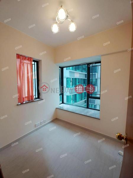 Tower 8 Phase 2 Metro City | 2 bedroom Mid Floor Flat for Rent, 8 Yan King Road | Sai Kung | Hong Kong Rental | HK$ 17,000/ month