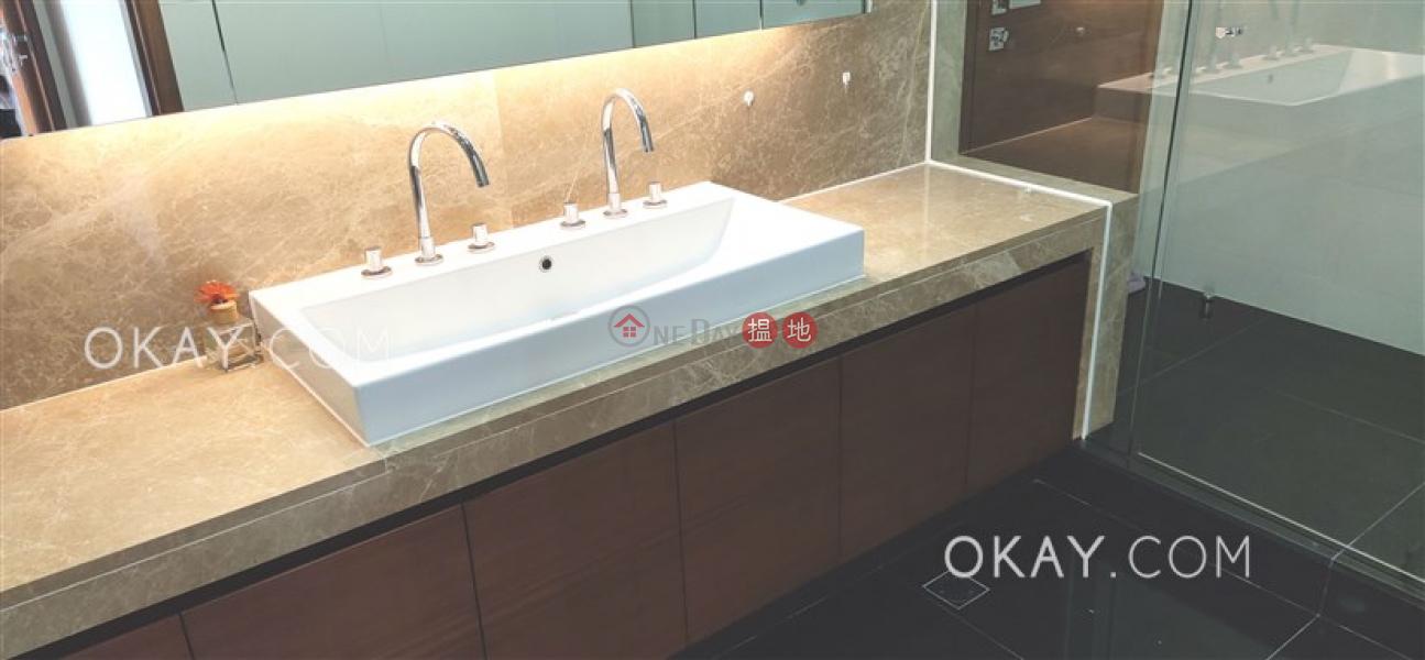 HK$ 4,600萬-皇璧|荃灣-4房4廁,星級會所,露台,頂層單位《皇璧出售單位》
