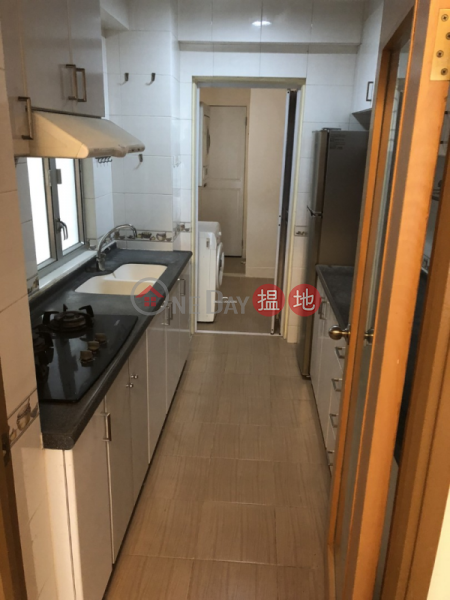 Green Valley Mansion | Please Select | Residential, Rental Listings, HK$ 45,000/ month