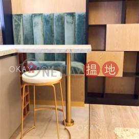Generous 2 bedroom in Sheung Wan   For Sale