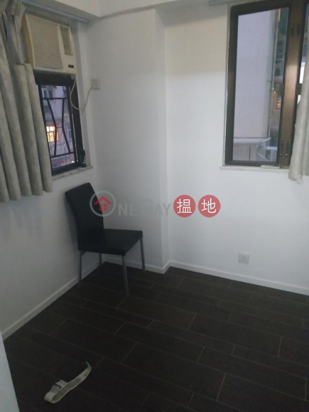 Property Search Hong Kong | OneDay | Residential Rental Listings Flat for Rent in Wealth Mansion, Wan Chai