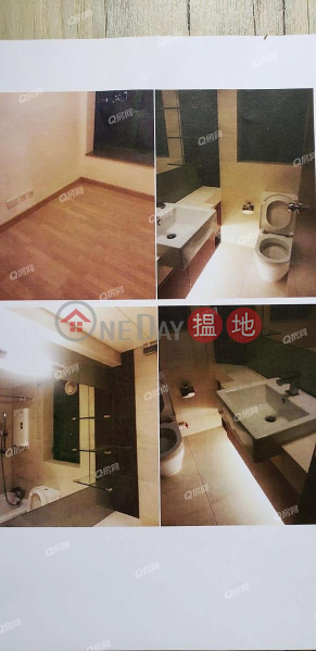 Tower 2 Grand Promenade | 3 bedroom Mid Floor Flat for Sale | Tower 2 Grand Promenade 嘉亨灣 2座 Sales Listings