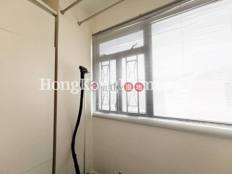 HK$ 35,000/ 月-力生軒-灣仔區-力生軒三房兩廳單位出租