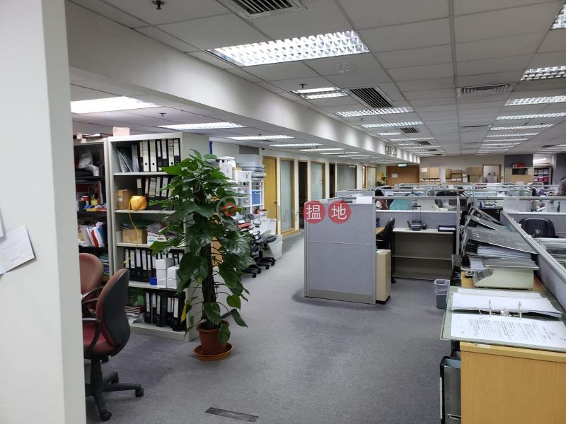 GOOD | 79 Lei Muk Road | Kwai Tsing District, Hong Kong | Rental | HK$ 95,000/ month