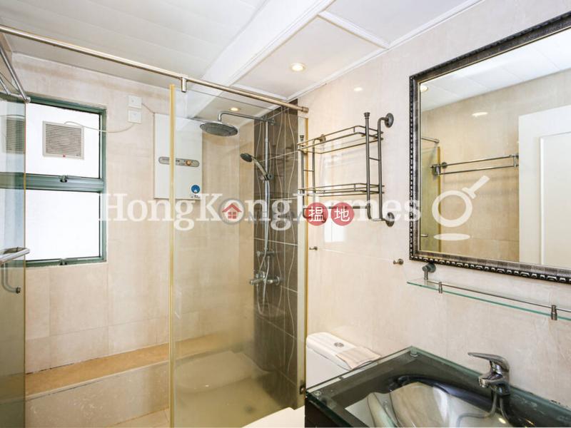 雍景臺未知 住宅 出售樓盤HK$ 2,650萬