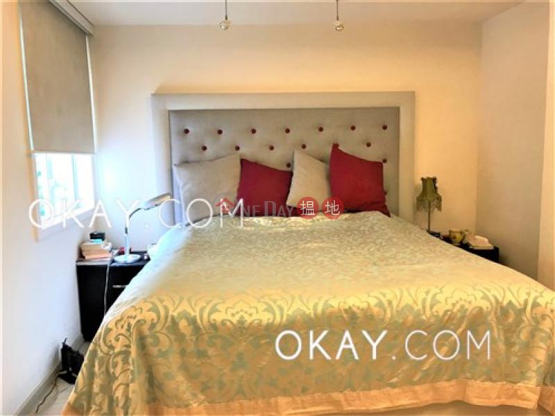 聯邦花園高層|住宅|出售樓盤|HK$ 3,000萬