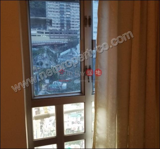 2 Bedrooms Unit for Rent|灣仔區欣景閣(Yan King Court)出租樓盤 (A053120)