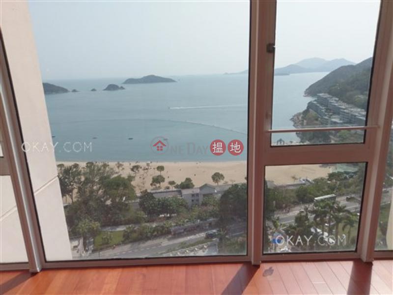 HK$ 84,000/ 月-影灣園4座南區|2房2廁,海景,星級會所,連車位《影灣園4座出租單位》