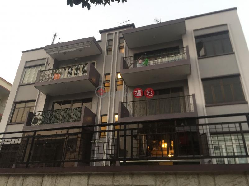NGA TSIN VILLA (NGA TSIN VILLA) Kowloon City|搵地(OneDay)(2)