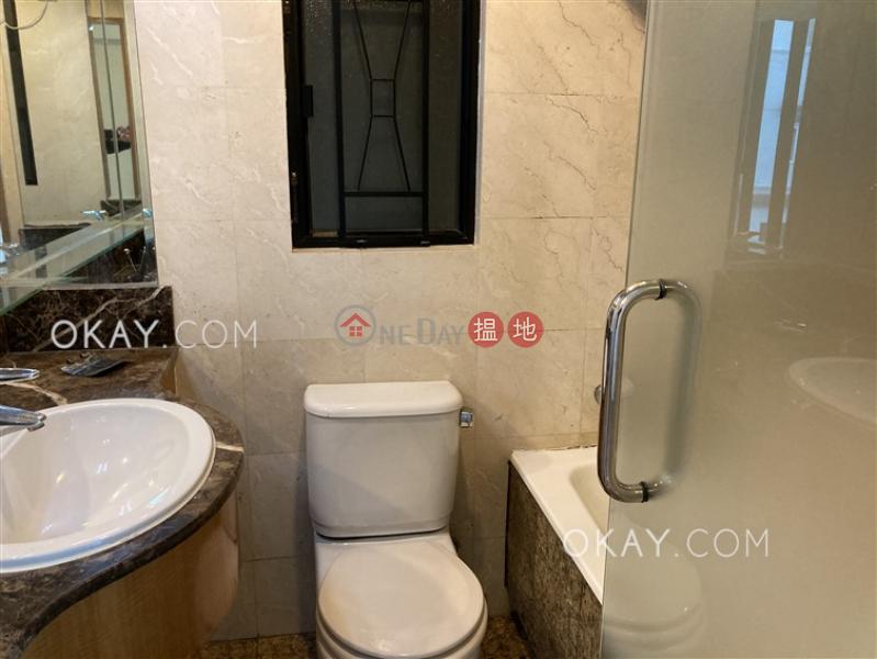 3房2廁顯輝豪庭出租單位|東區顯輝豪庭(Kennedy Court)出租樓盤 (OKAY-R17973)