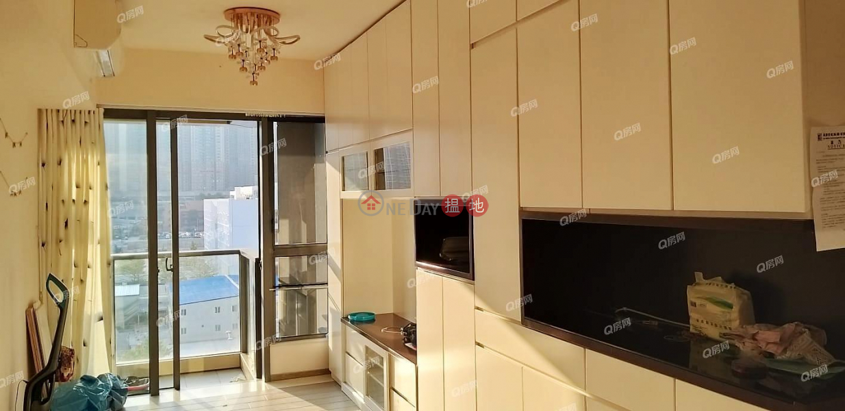 Tower 1A IIIB The Wings | 3 bedroom Low Floor Flat for Rent | 19 Chi Shin Street | Sai Kung, Hong Kong Rental HK$ 30,000/ month