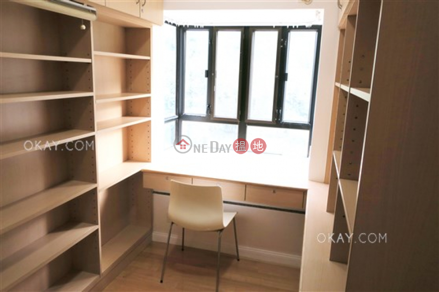 Scenecliff, Middle Residential Rental Listings HK$ 35,000/ month