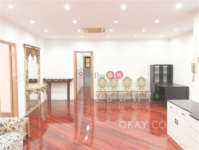 Property Search Hong Kong | OneDay | Residential, Rental Listings, Popular 3 bedroom in Happy Valley | Rental