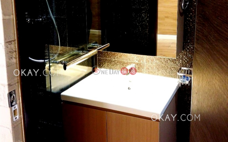 Luxurious 3 bedroom with balcony | Rental, 630 King\'s Road | Eastern District | Hong Kong Rental, HK$ 39,000/ month