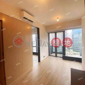 Cetus Square Mile   1 bedroom Mid Floor Flat for Rent Cetus Square Mile(Cetus Square Mile)Rental Listings (XG1396300545)_0