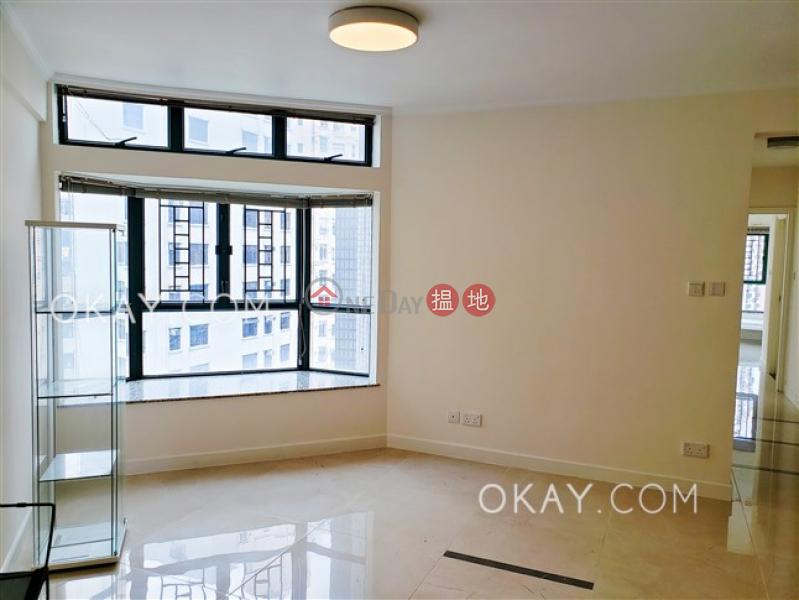 俊傑花園-低層|住宅出售樓盤|HK$ 1,580萬