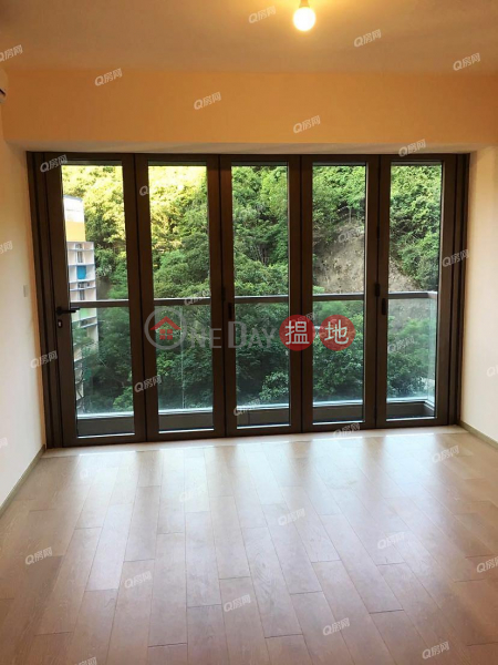 Island Garden | 3 bedroom Mid Floor Flat for Sale | Island Garden 香島 Sales Listings