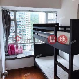 Tower 2 Phase 1 Metro City | 2 bedroom Mid Floor Flat for Rent|Tower 2 Phase 1 Metro City(Tower 2 Phase 1 Metro City)Rental Listings (XGXJ614200567)_0