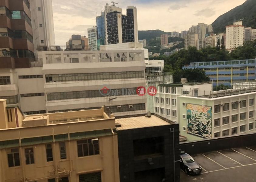 香港搵樓 租樓 二手盤 買樓  搵地   寫字樓/工商樓盤-出租樓盤-詳情請致電98755238