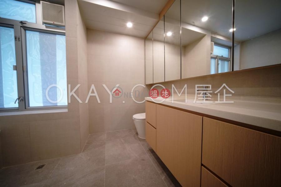 4房3廁,實用率高,連車位,露台文都新邨出租單位210清水灣道 | 西貢香港|出租HK$ 62,000/ 月
