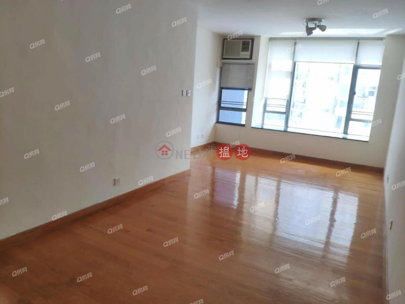 Property Search Hong Kong | OneDay | Residential Rental Listings Hollywood Terrace | 2 bedroom High Floor Flat for Rent