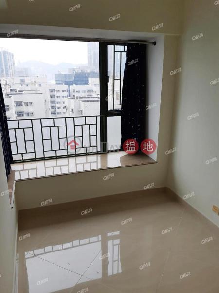 HK$ 23,500/ 月柏景灣油尖旺 靜中帶旺,地標名廈,交通方便,鄰近地鐵《柏景灣租盤》