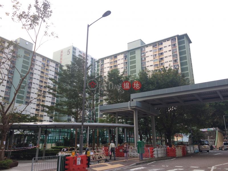 Lei Muk Shue Estate Yung Shue House (Lei Muk Shue Estate Yung Shue House) Tai Wo Hau|搵地(OneDay)(1)