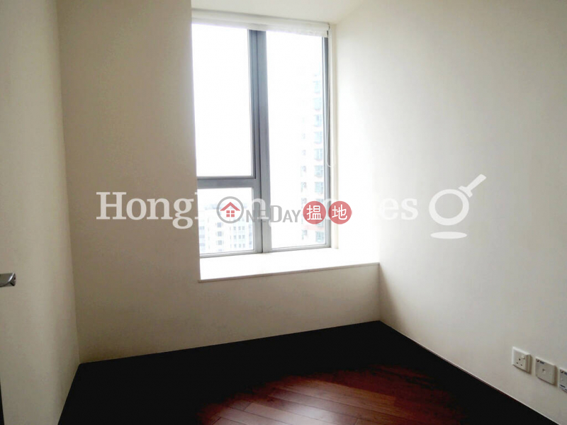 2 Bedroom Unit at One Pacific Heights | For Sale | One Pacific Heights 盈峰一號 Sales Listings