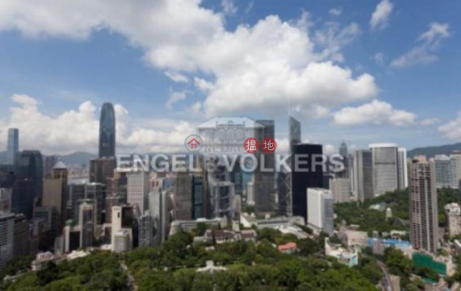 舊山頂道2號請選擇住宅-出租樓盤HK$ 95,000/ 月